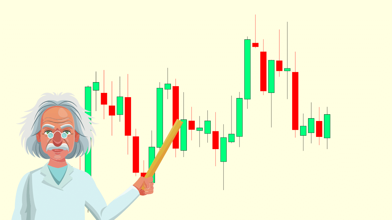 Forex Terminology, Definitions and Slang With Free PDF