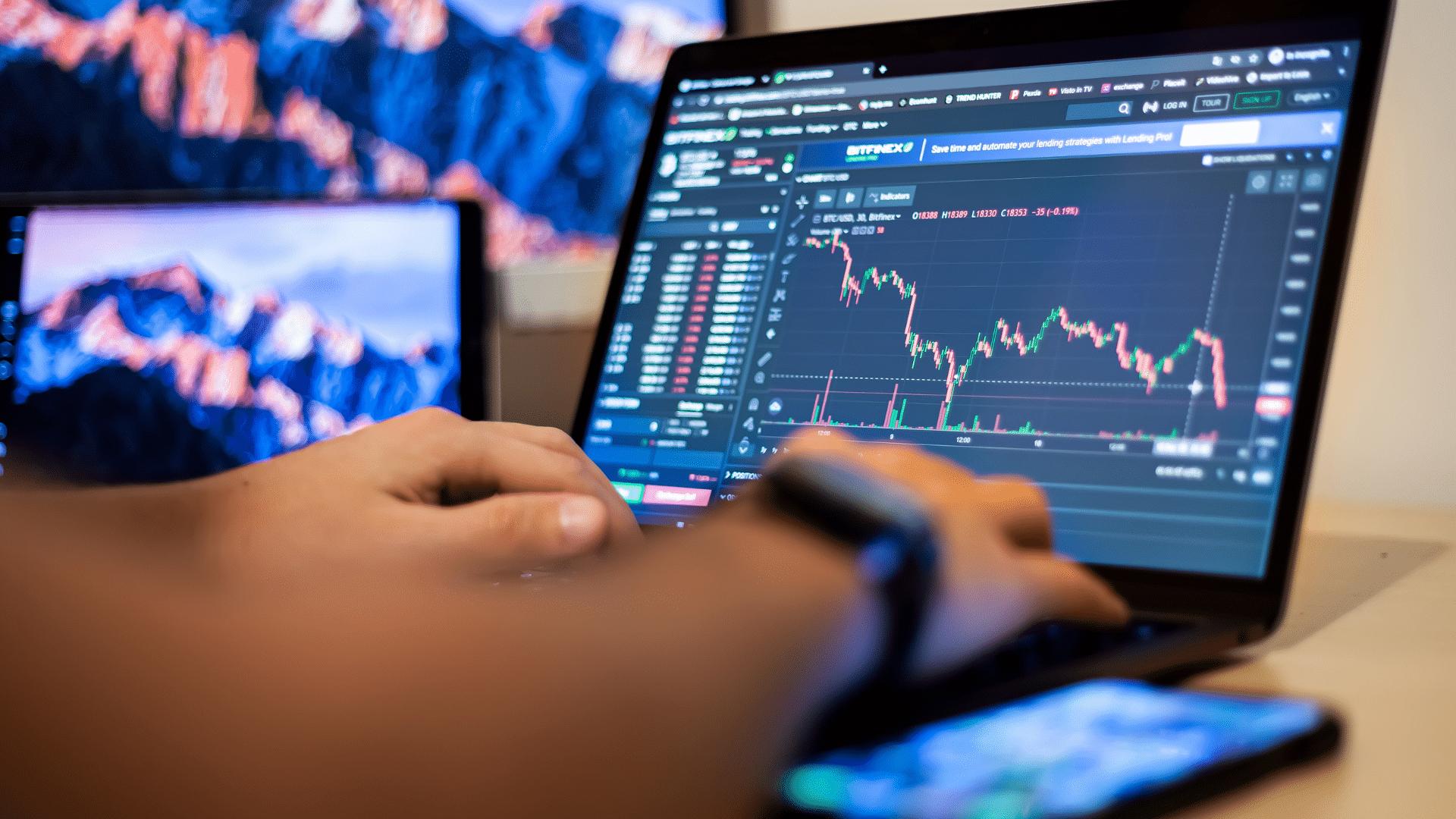 Is Forex Trading Legit?